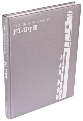 Legendary Series Flute