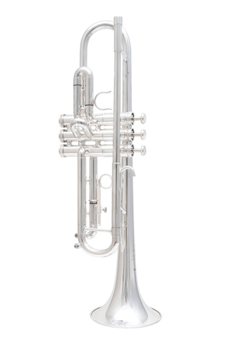 Getzen 700SP - Bb Trumpet
