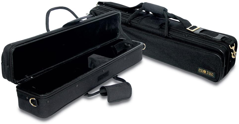 Protec PB310 Pro Pac Soprano Saxophone Case