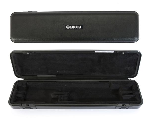 Yamaha Flute Case - YFL-211/212