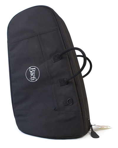 Bach Euphonium Gig Bag - Budget