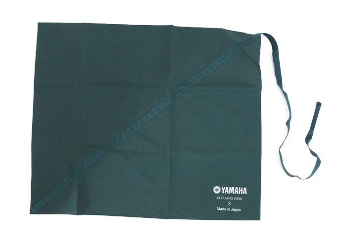 Yamaha Pullthrough - Small, New Micro fibre