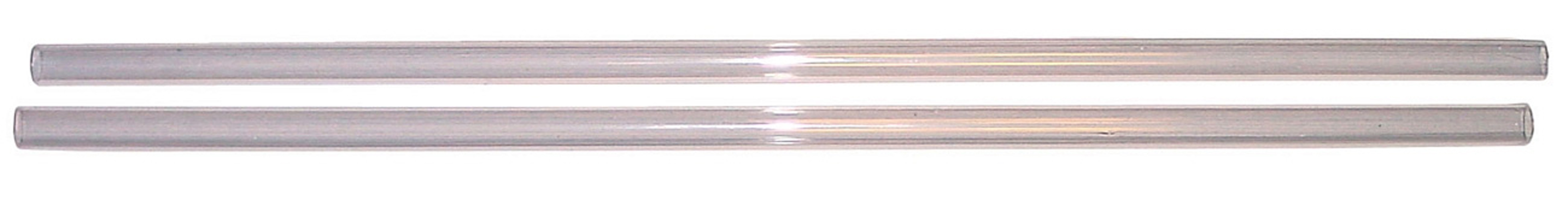 Trombone Slide Guard - Set of 2