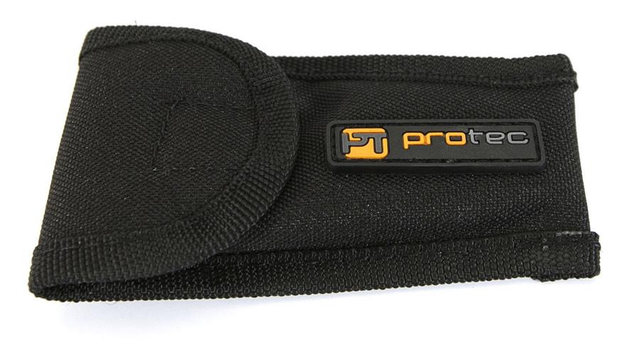 Protec A204 Single Trombone Pouch