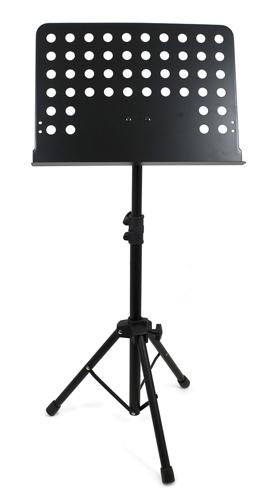 B&M - Supreme 1042B Conductors Stand - Black