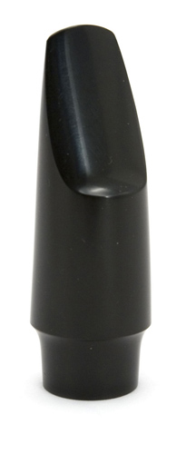Windcraft / FAXX C Melody Mouthpiece Ebonite - USA