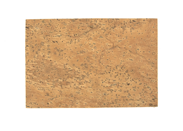 Cork 15cmx10cm Thickness 1.5mm