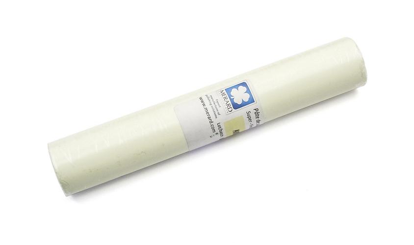 Polishing Paste Yellow - Fine Polishing 40x225mm