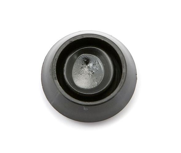 Thumbrest Button New Model Plastic - Sax Corton/B&H400/AK