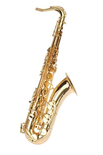 Selmer SA80 Series II Jubilee - Tenor Sax