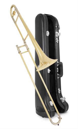 Yamaha YSL-897Z - Tenor Trombone