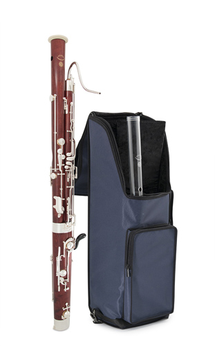 Adler 1350W - Childrens Bassoon