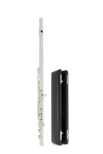 Miyazawa PB102RE - Open Hole Flute