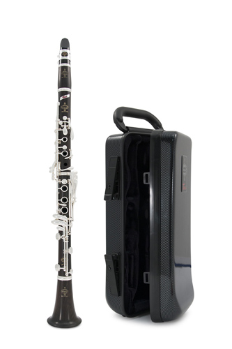 Buffet Tosca - Bb Clarinet