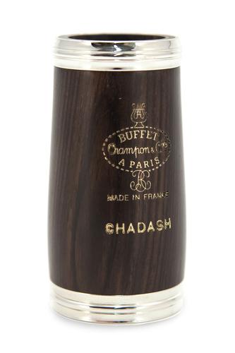Buffet Chadash Bb Clarinet Barrel - 67mm