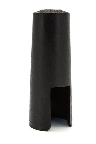 Windcraft Baritone Saxophone Cap - Streamline Plastic