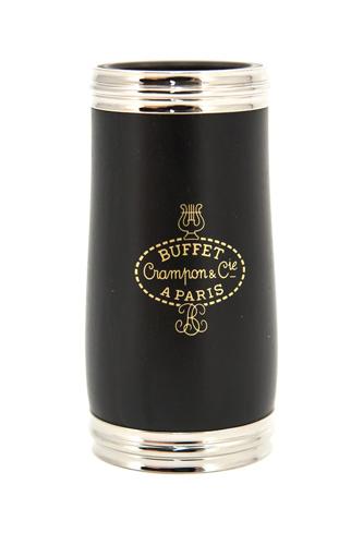 Buffet E11 Clarinet Barrel - 64.5mm