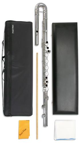 Pearl PFB-305 - Bass Flute