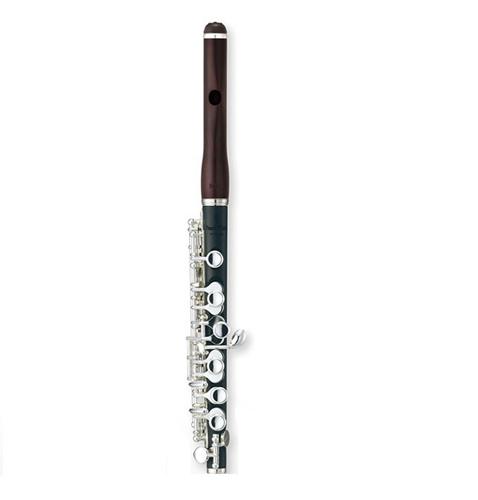 Pearl 165E O/M - Piccolo