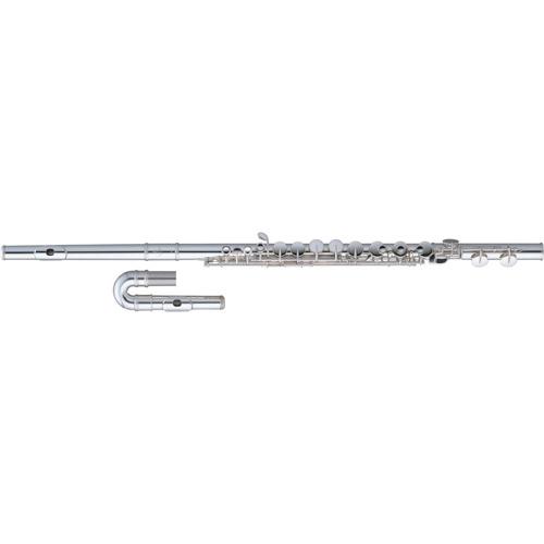 Pearl PFA-201ESU - Alto Flute