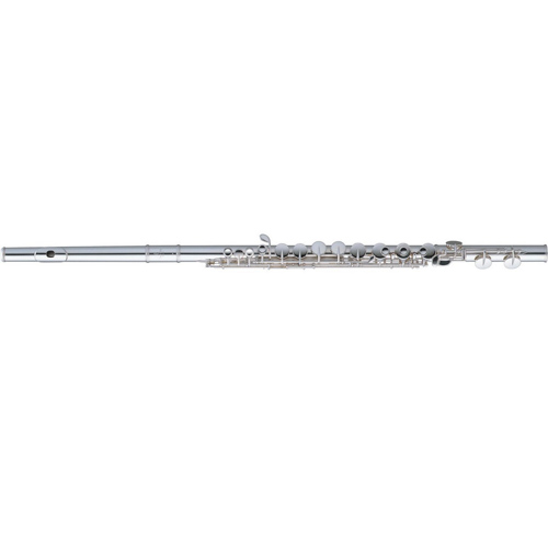 Pearl PFA-201ES - Alto Flute