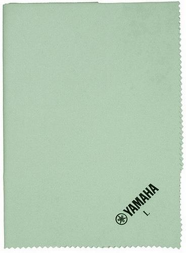 Yamaha Silver Cloth - Large