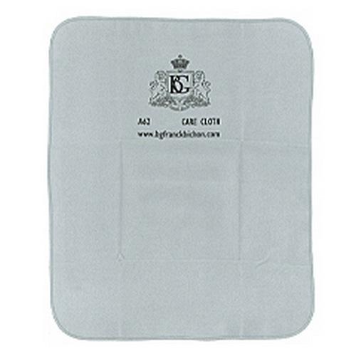 BG A62 Care Cloth Universal