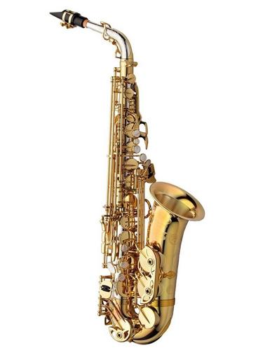 Yanagisawa AW030 - Alto Sax