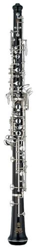Yamaha YOB-831BII - Oboe