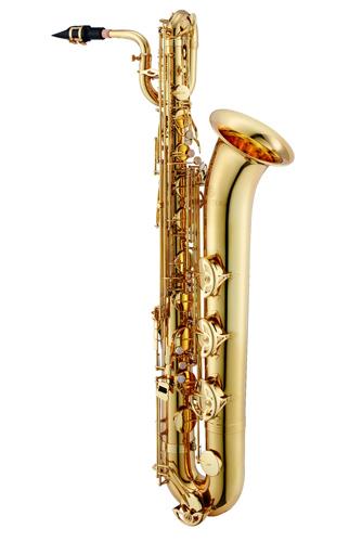 Jupiter JBS-1000 (New Model) - Baritone Sax