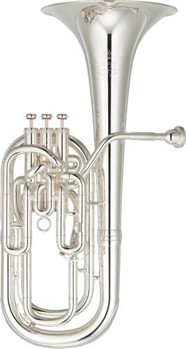 Yamaha YBH-831S Neo - Baritone Horn