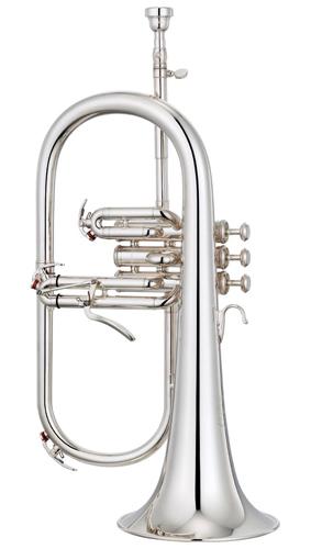 Yamaha YFH-8315GS - Flugel Horn