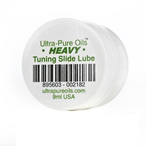 Ultra Pure Heavy Tuning Slide Lube