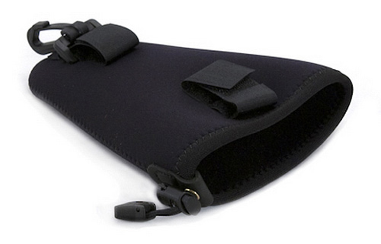 Neotech Mute Bag - Trumpet (single)