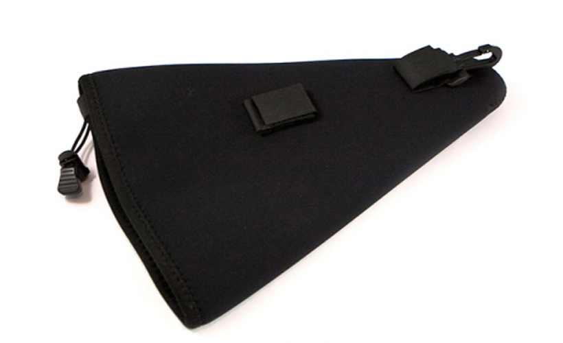 Neotech Mute Bag - Trombone (single)