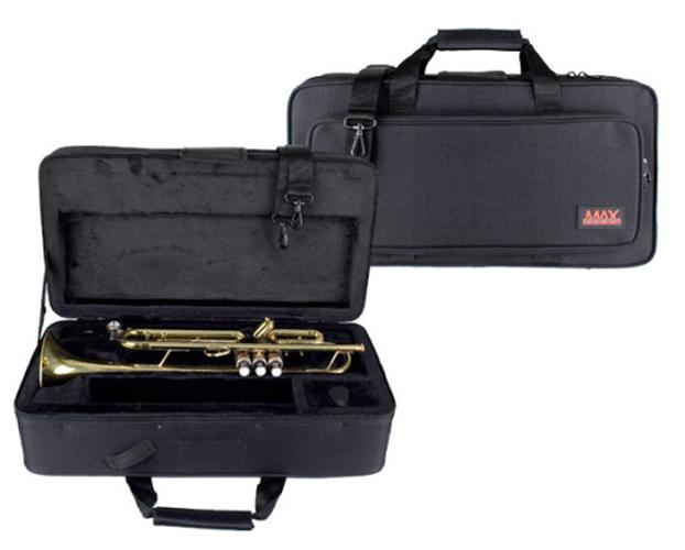 Protec MX301 Trumpet Max Case