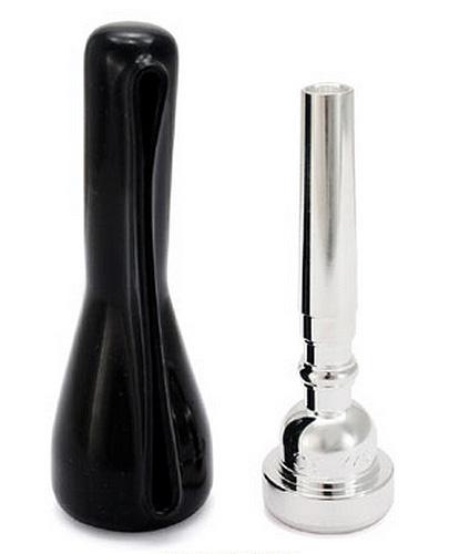 Windcraft Faxx USA Trumpet Mouthpiece