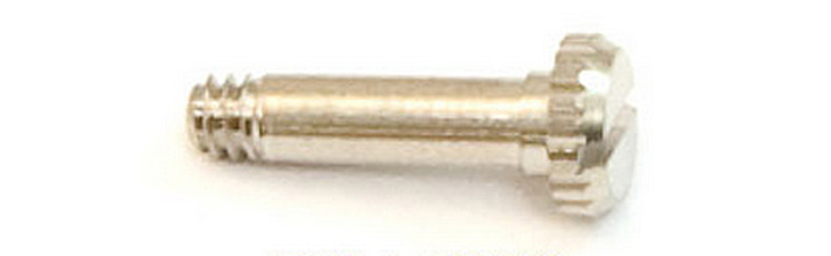 Waterkey Screw