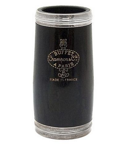 Buffet RC Bb Clarinet Barrel - 64mm