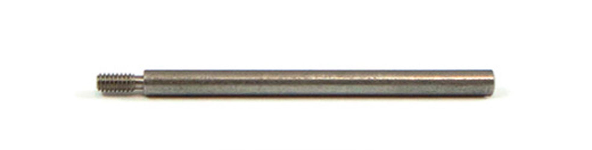 Key Rod - G# Key - Buffet 6020 /6010 Flute