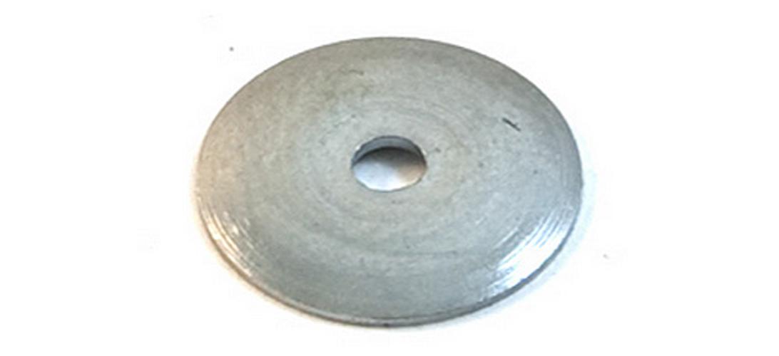 Pad Washer - Pearl Flute - Medium