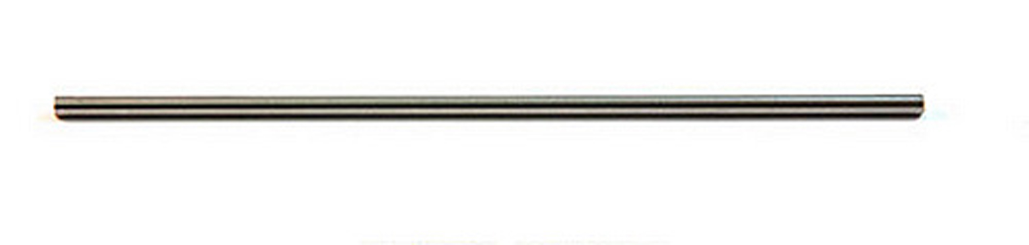 Shaft - Left Hand Section - Yamaha Flute