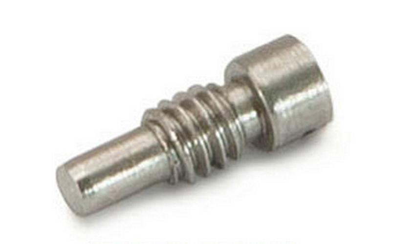 Screw - Pivot - Yamaha - YFL-211 Flute (sn757950-)