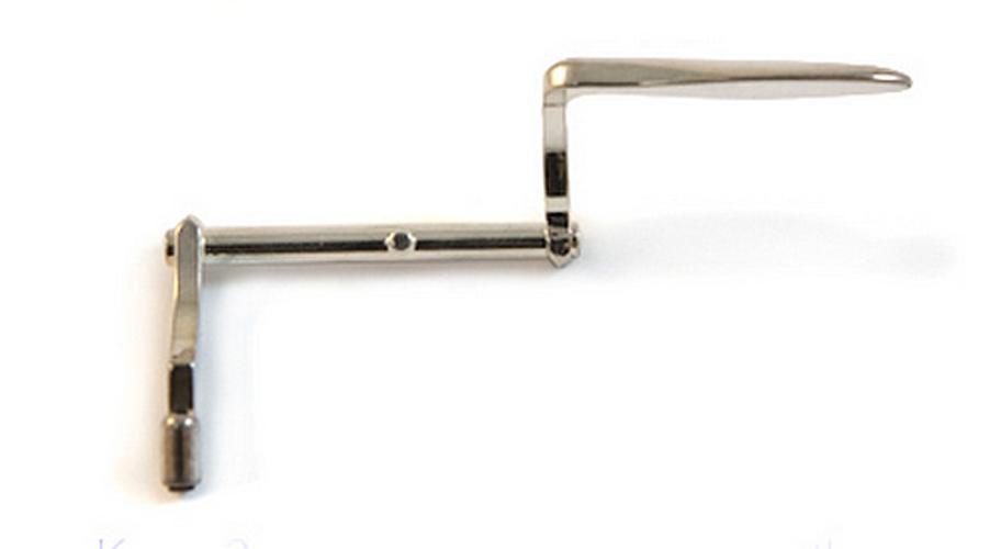 Key - 2nd Octave - Buffet 3603 Oboe