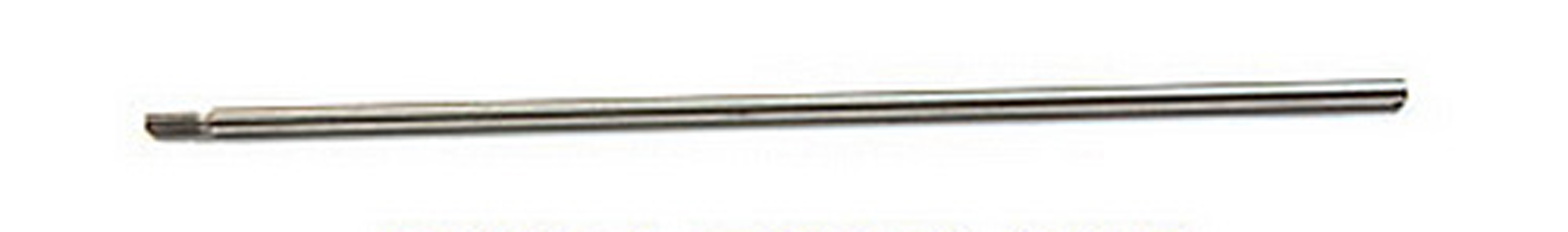 Key Rod - 115 mm long