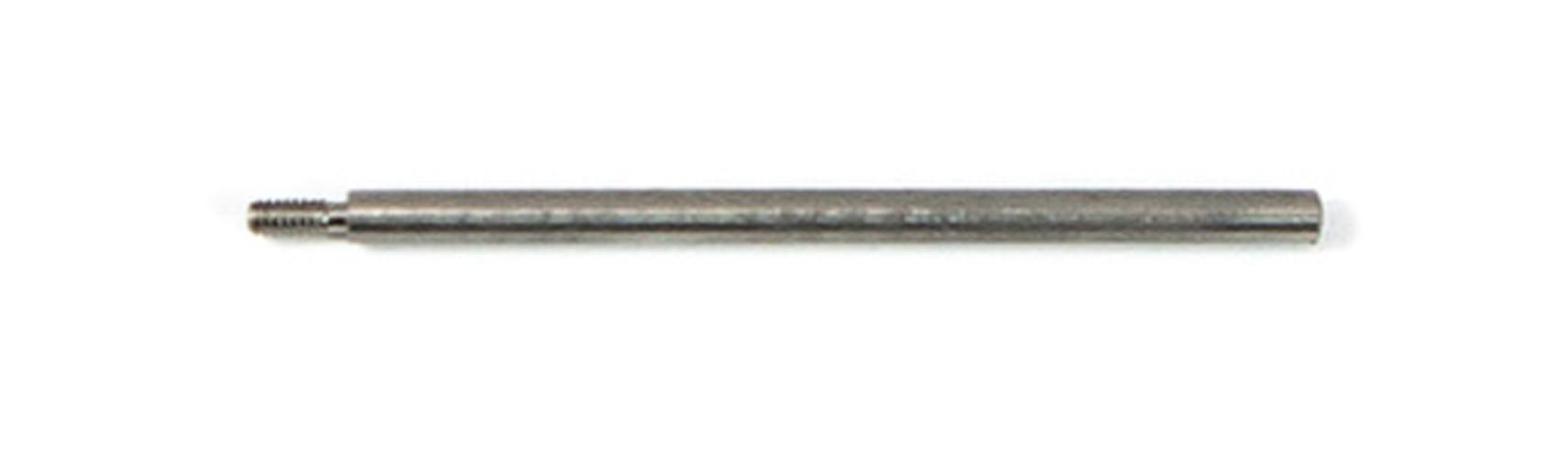 Key Rod Screw - 48.5mm*2.48mm 6BA thread