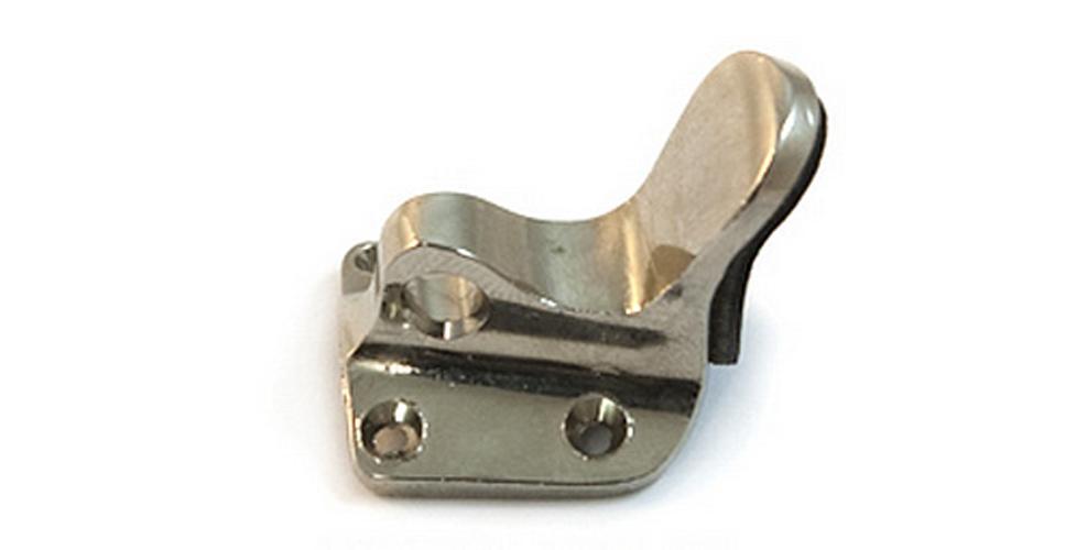 Neck Strap Ring
