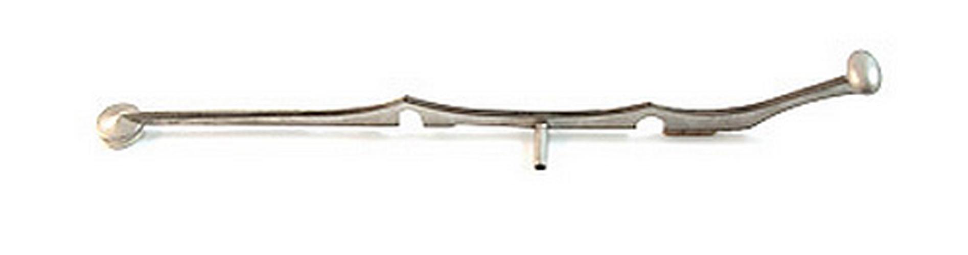 C Trill Key - No.13a - B&H Obsolete Clarinet