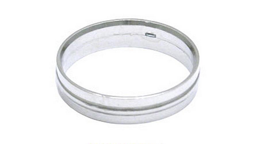 Upper Barrel Ring No.1