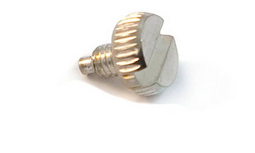 Jupiter Adjustable Thumb Tightening Screw